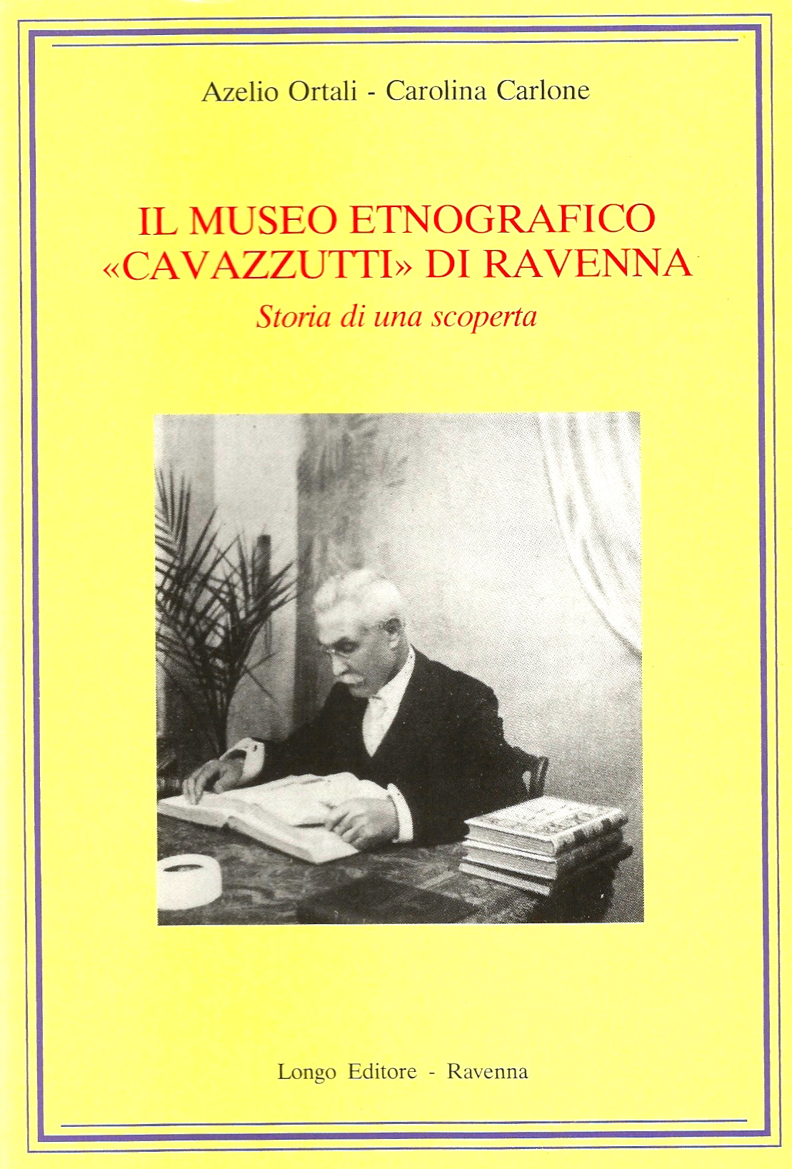 museo cavazzutti